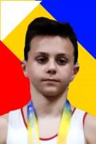Яковенко Георгий
