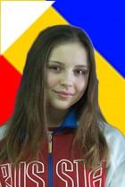 Ямпольская Диана