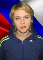 Захарченко Наталья Юрьевна