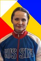 Ясакова Лидия Сергеевна