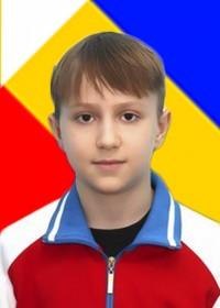 Жуков Василий